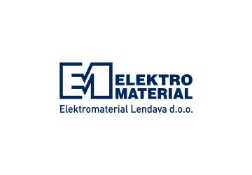 Elektromaterial Lendava d.o.o.