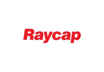 RAYCAP d.o.o.